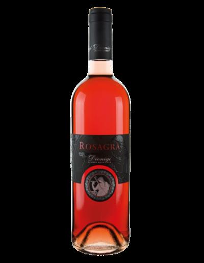 Rosagrà-600x600